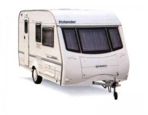 hylanderclub het jaar 2000